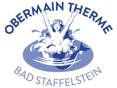 Logo Bad Staffelstein