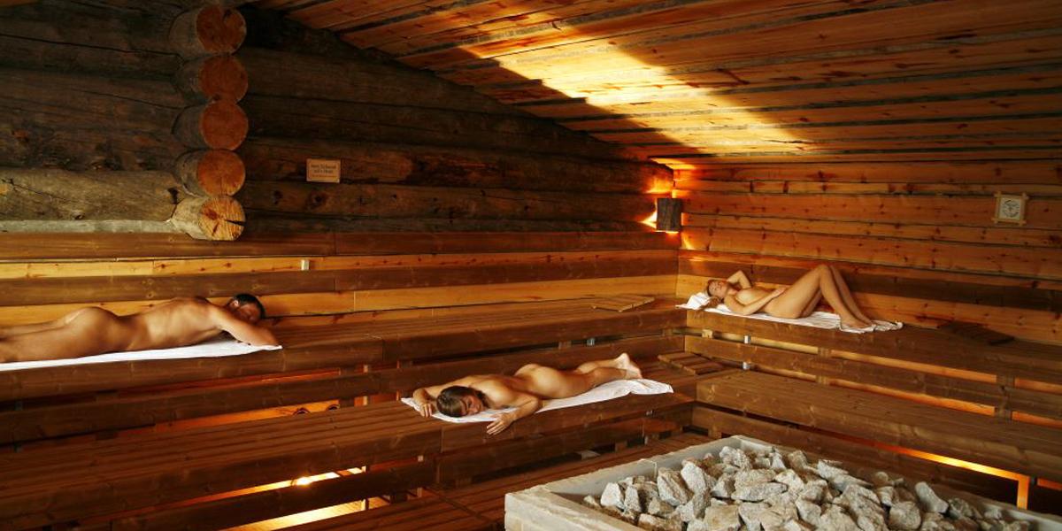 therme bad aibling 2016 in der reihe die sch nsten und besten saunen 2016. Black Bedroom Furniture Sets. Home Design Ideas